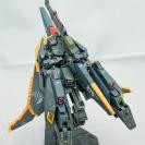 zetatit-3