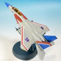 F15starscream_06