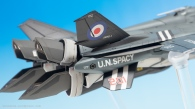 vf-25g-ripsnorters_12