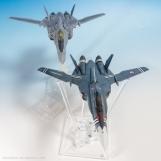 vf-25g-ripsnorters_28